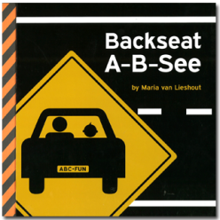 Backseat-A-B-See
