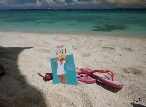 BaliPromoShot_Beach