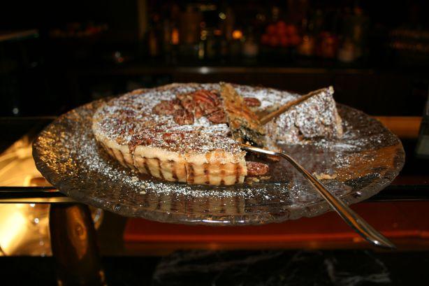 FSblog_dessert2