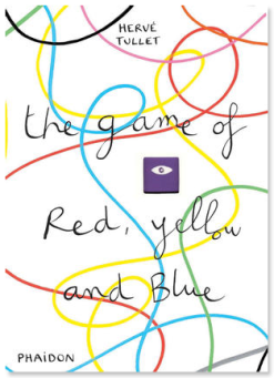 herve-tullet-the-game-of-red-yellow-blue