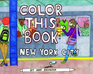 colorthisbooknyc