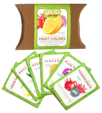 globpaints