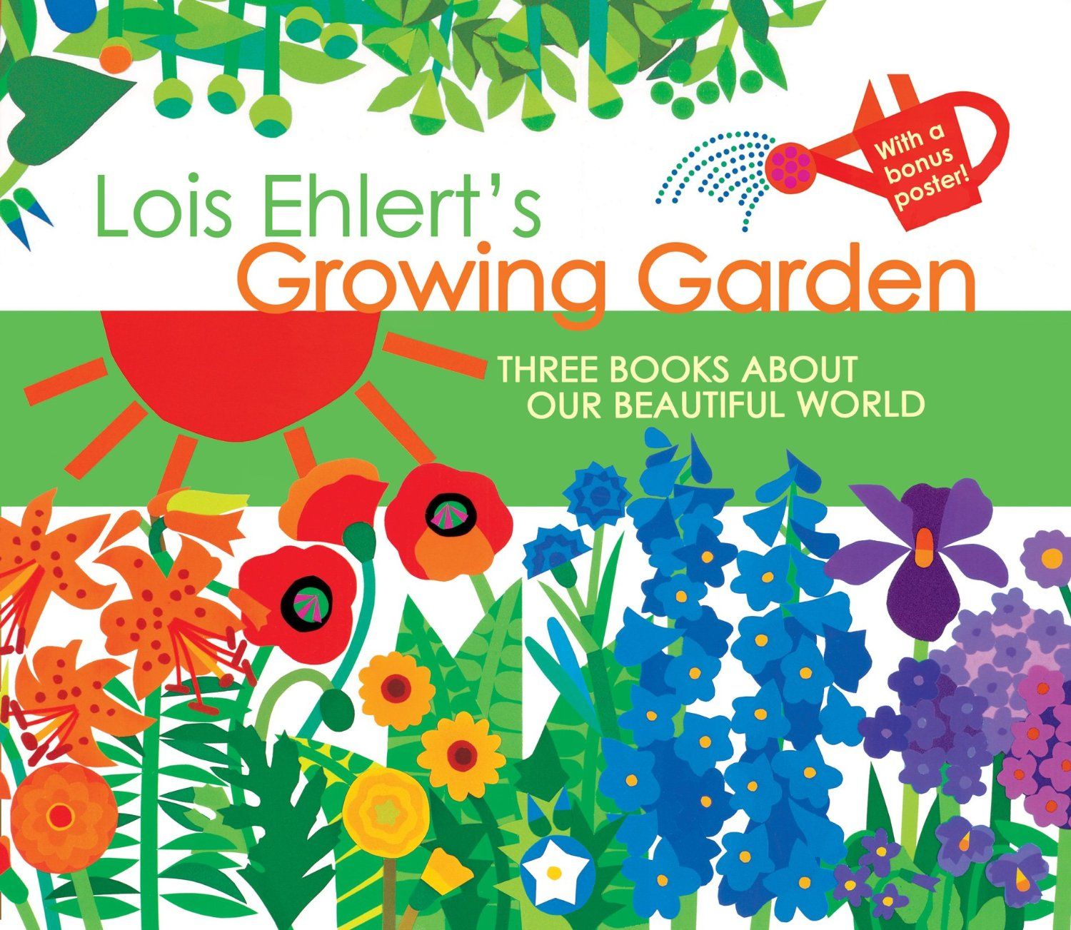 Happy Earth Day Tips For Gardening With Your Kids Crayons And Croissants