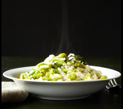 risotto_with_vegetables_1195_f