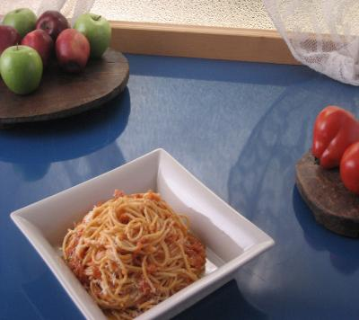 spaghetti_in_tomato_apple_sauce_894_f
