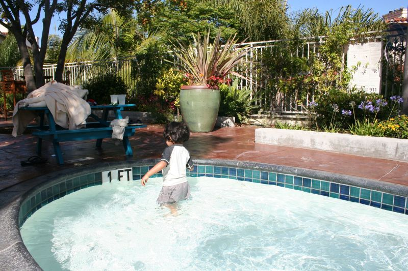 The Perfect Family Holiday in San Diego