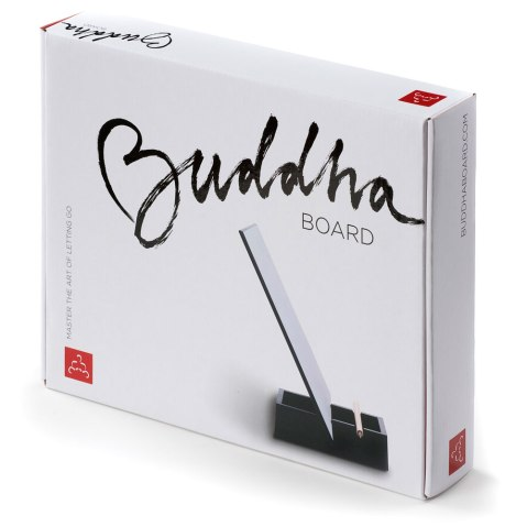 Buddha Board - Just Add Water