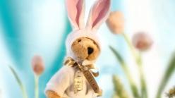 Egg-cellent Easter Getaways