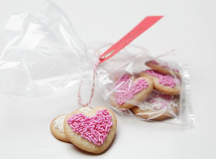 Heart_Cookies-750x550