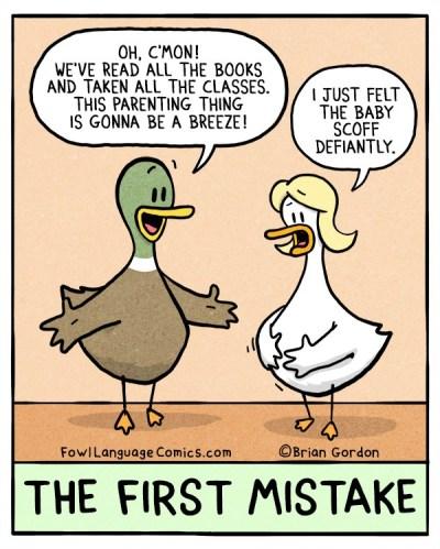 first-mistake.jpg