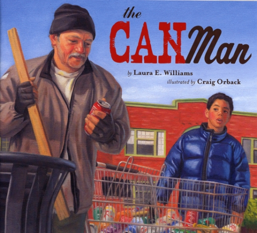 canman