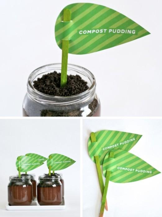 compostpudding