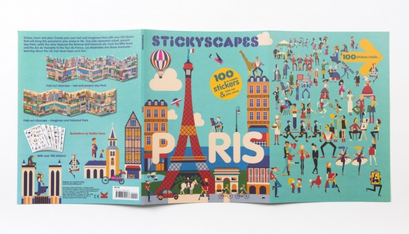 stickyscapes_paris_back_front.jpg