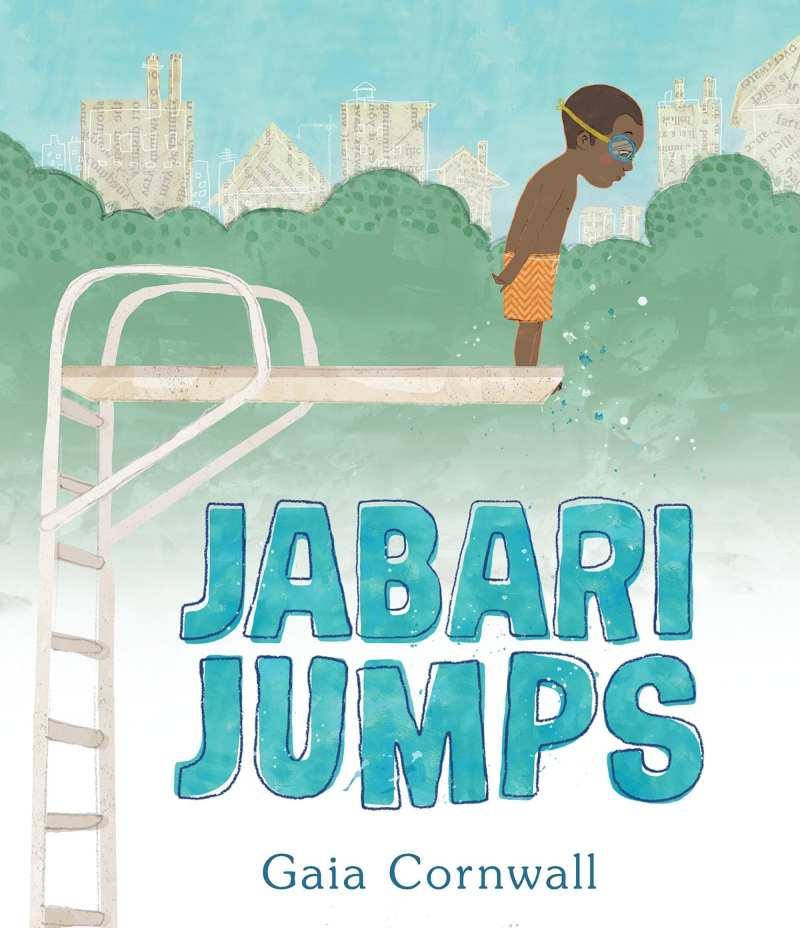 Jabari-Jumps-2-2000x2322