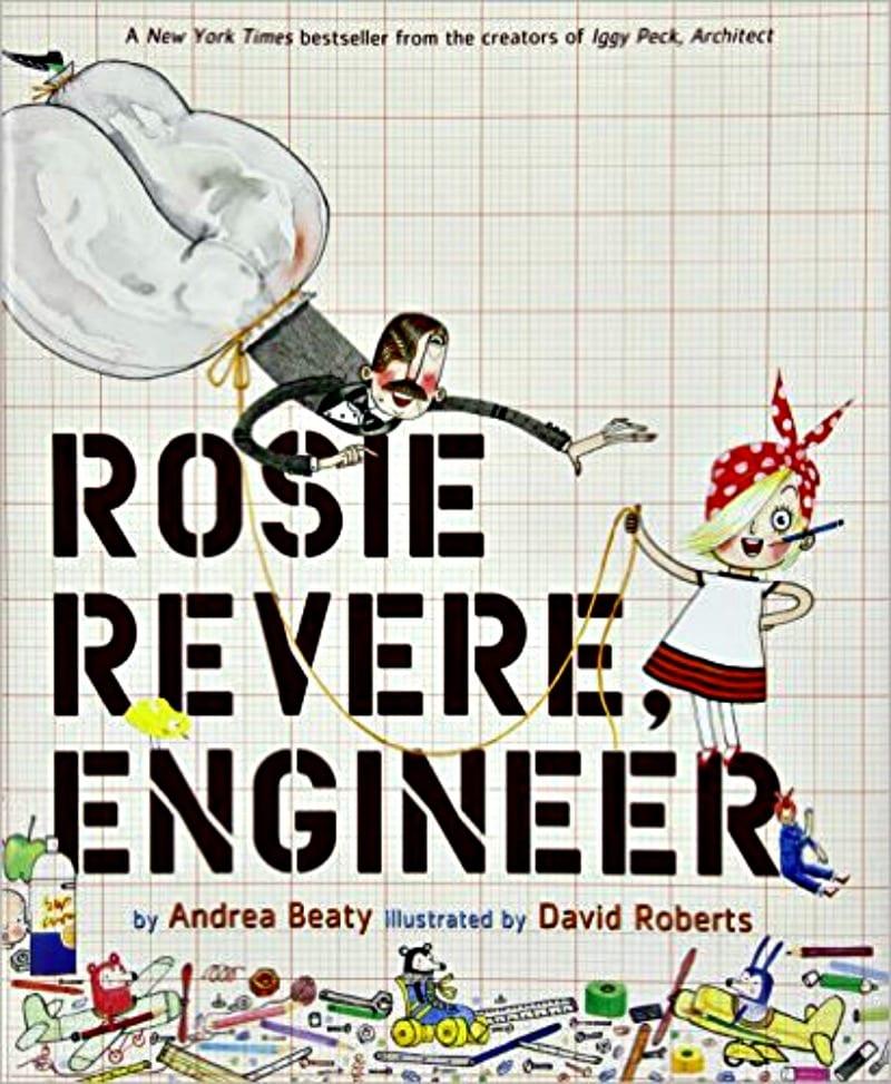rosie-revere-1
