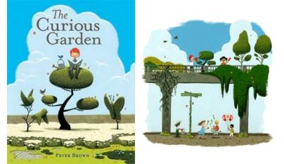 the_curious_garden